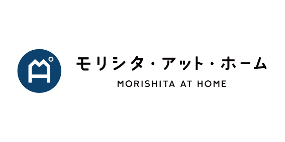 株式会社モリシタ・アット・ホーム