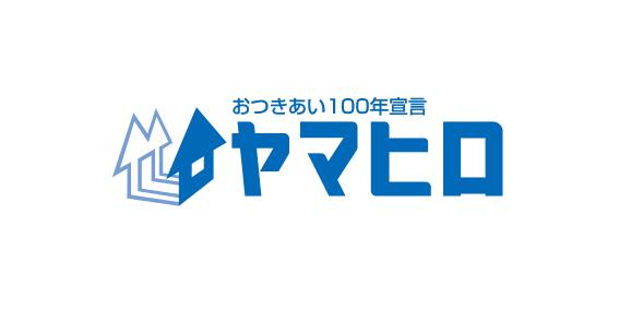 株式会社山弘
