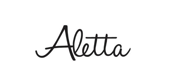 株式会社アレッタ