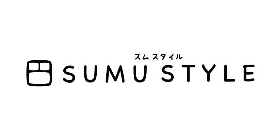 スムスタイル(株式会社企広)