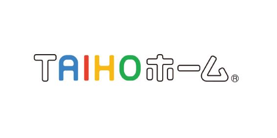 株式会社TAIHOホーム